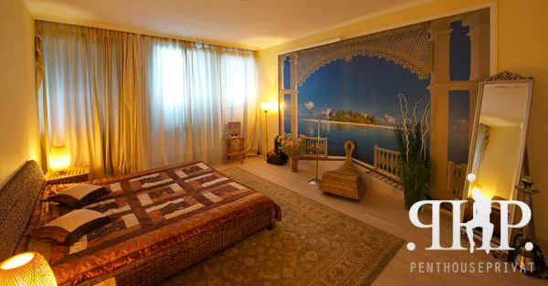 penthouseprivat die exklusive adresse in m nchen wo. Black Bedroom Furniture Sets. Home Design Ideas